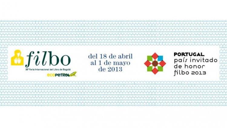 Un mar de libros de Portugal llega a la Feria