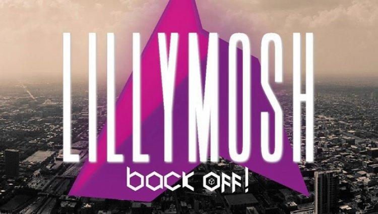 Nuevos Sonidos Colombianos: Lilly Mosh
