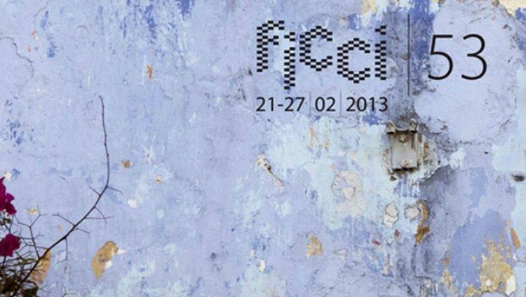 Radiónica estuvo en la edición número 53 del FICCI