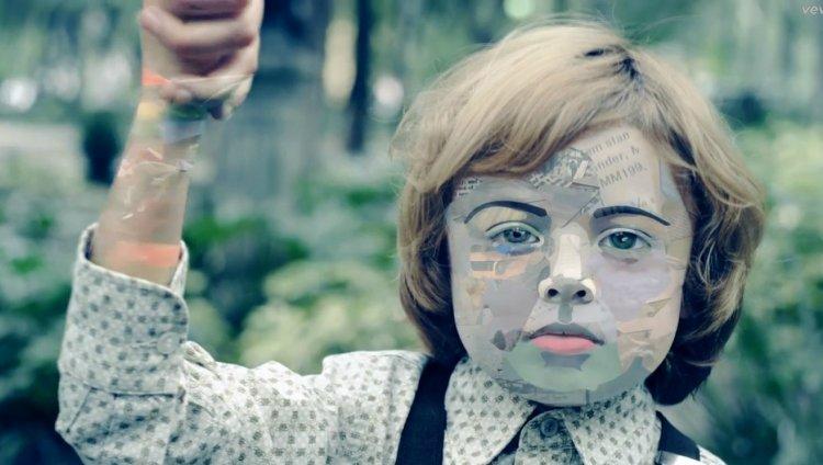 """""""Arrullo de Estrellas"""" de Zoé estrena videoclip"""