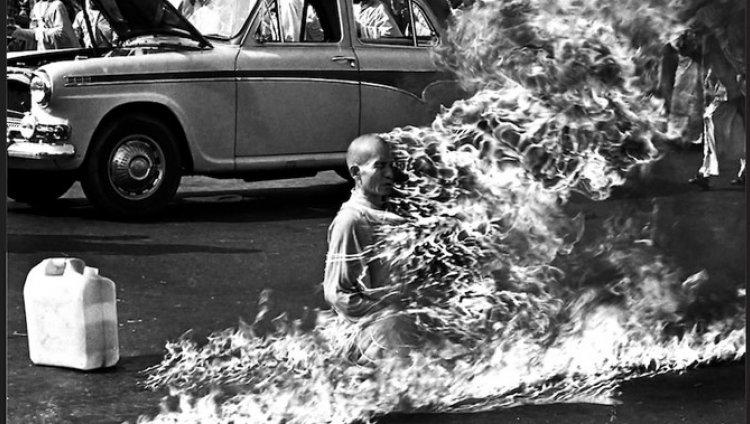 Rage Against The Machine: streaming de aniversario
