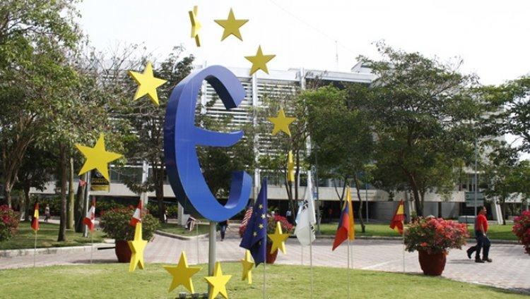 Barranquilla: la puerta de oro para Europa