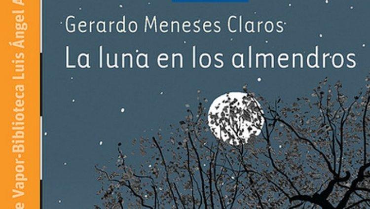 Literatura Infantil y Juvenil: Gerardo Meneses