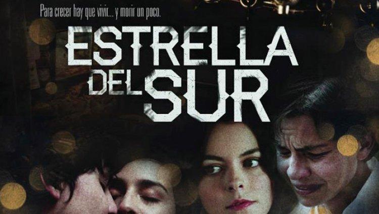 """Entrevista: director de """"Estrella de Sur"""""""