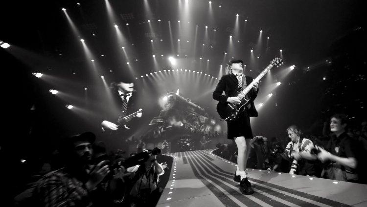 Foto tomada de: guitarsexchange.com
