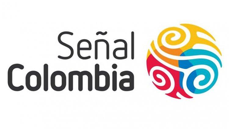 Señal Colombia gana cinco estatuillas en los Premios Tal
