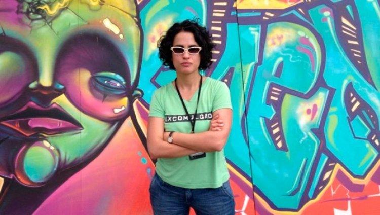 Cristina Lleras nos cuenta sobre el significado del Premio Luis Caballero