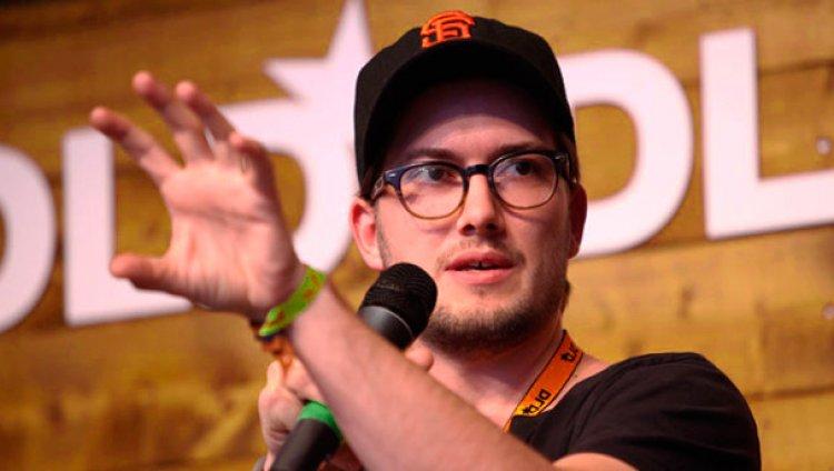 SoundCloud pagará a artistas con ganancias de publicidad