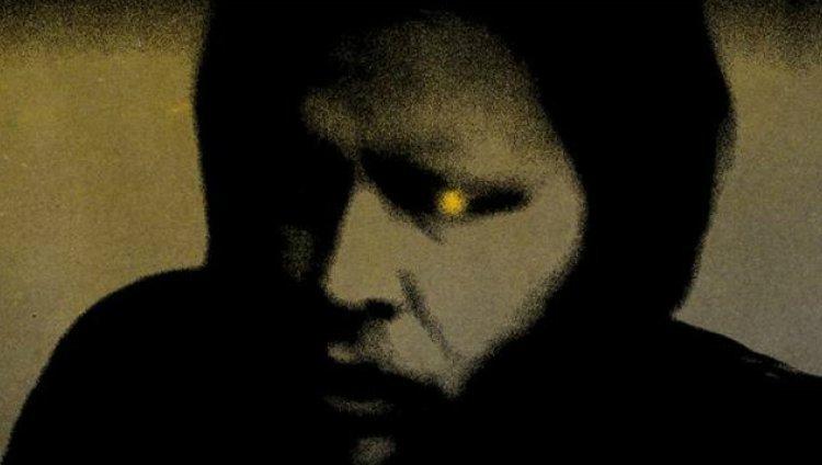 Vean 'Festi', cortometraje de terror de Arcade Fire