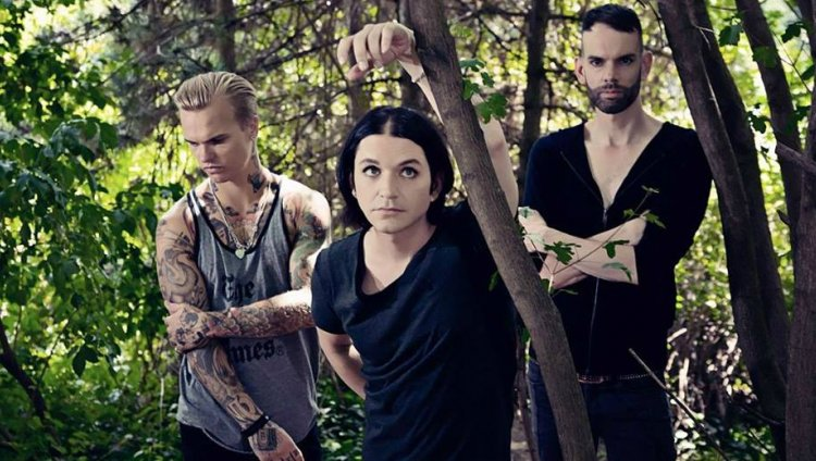 Placebo estrena dos vídeos de su álbum Loud Like Love