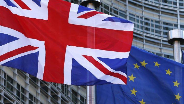 Escocia, el whisky y la salida del Reino Unido de la Unión Europea