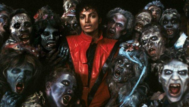La Morateka: los álbumes más vendidos