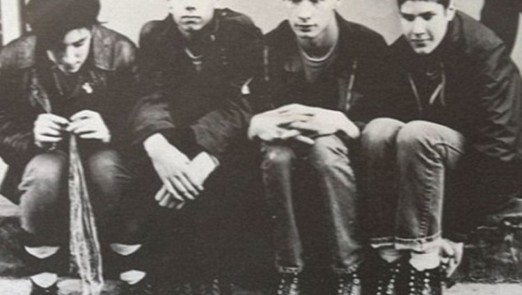 Murió uno de los fundadores de los Beastie Boys