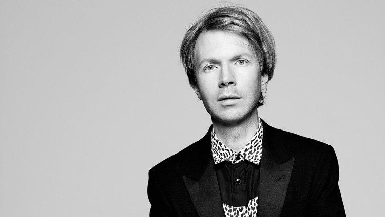Beck se inspira en The Strokes  para  su próximo disco
