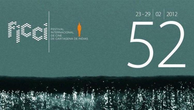 La entrada al FICCI 2012 será gratuita
