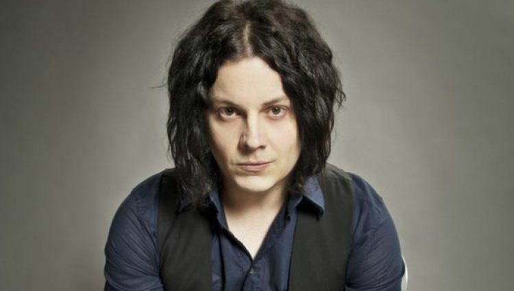 Jack White lanza grabaciones inéditas de White Stripes y The Dead Weather