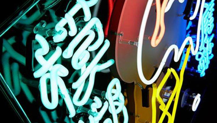 Blur anuncia nuevo disco y estrena 'Go Out'