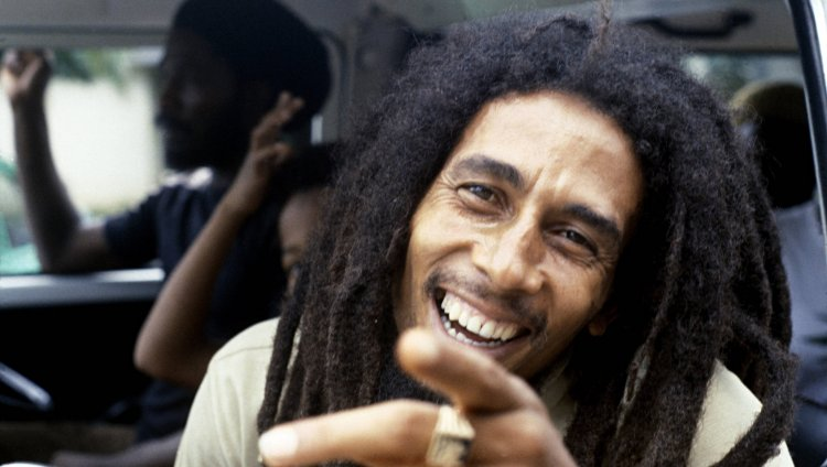 Robert Nesta Marley Booke murió en Miami, Florida, Estados Unidos, el  11 de mayo de 1981