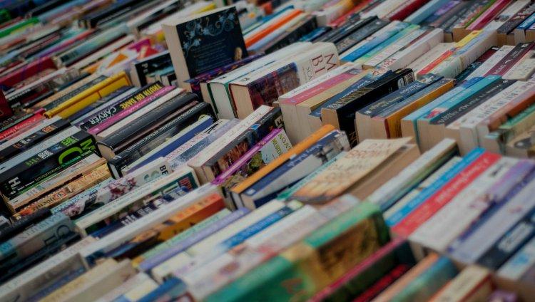 Estos son los 6 escritores colombianos con mayor proyección