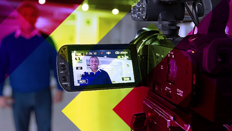 Colombia sede del VI Foro Latinoamericano de Medios Públicos