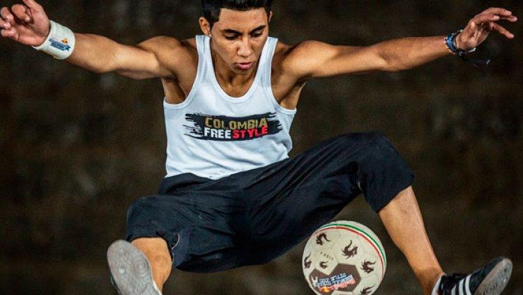 #AsíSíSeJuega: los otros 14 triunfos del deporte colombiano
