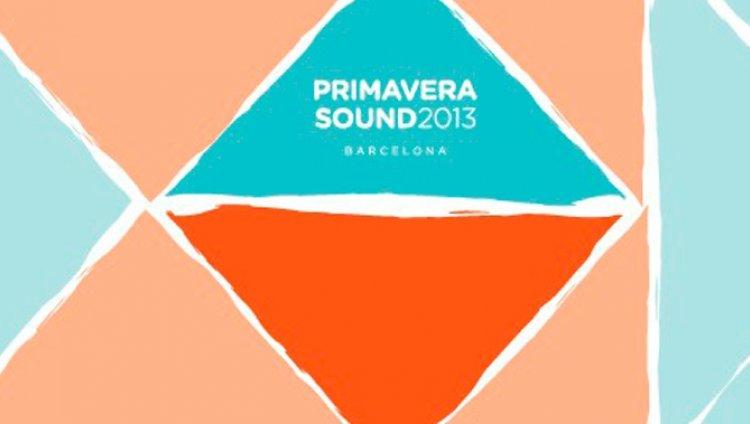 Sonidos Colombianos en el Primavera Sound 2013