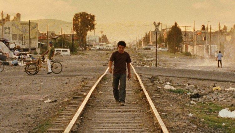 Cinco películas iberoamericanas que hay que ver