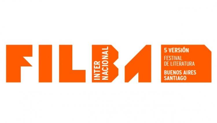 Argentina y Chile leerán a Colombia en el Filba 2013