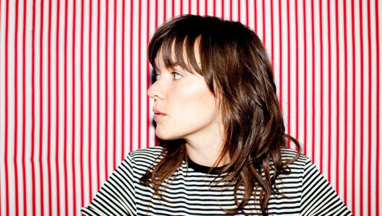 Foto: nme.com