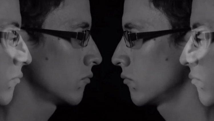 Nuevo vídeo de Cielito Drive