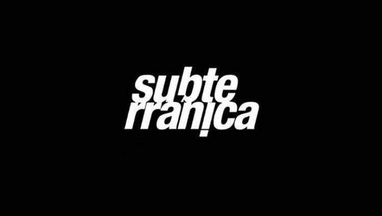 Los nominados a los Premios Subterránica 2014