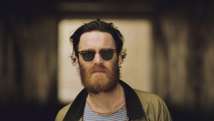 Nicholas James Murphy. Foto tomada de runthetrap.com