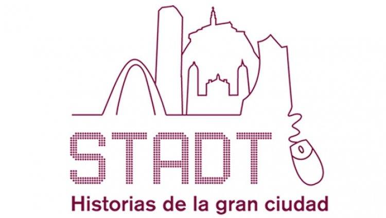 """Literatura urbana en la 2.ª edición de """"Stadt: historias de la gran ciudad"""""""
