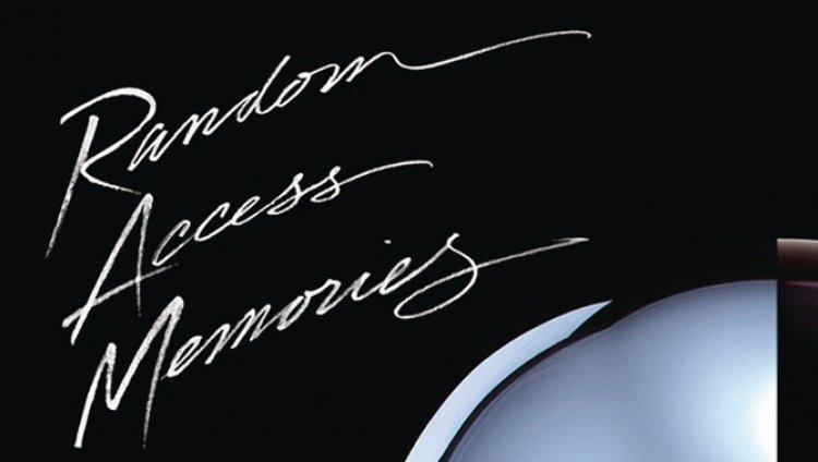 Daft Punk confirma título y fecha de lanzamiento de su nuevo álbum