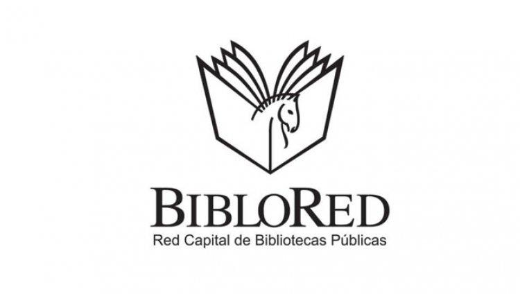 Hablamos con la Red Capital de Bibliotecas Públicas