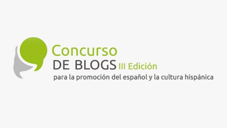 La FNPI y otros invitan al tercer Concurso de Blogs en Español