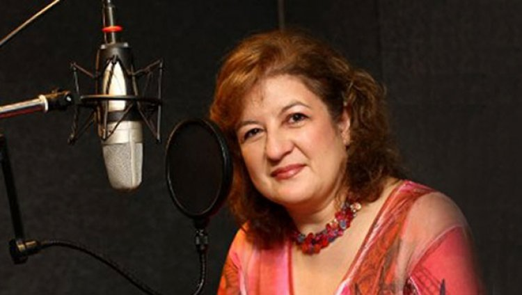 Entrevista: Diana Uribe en Días de Radio