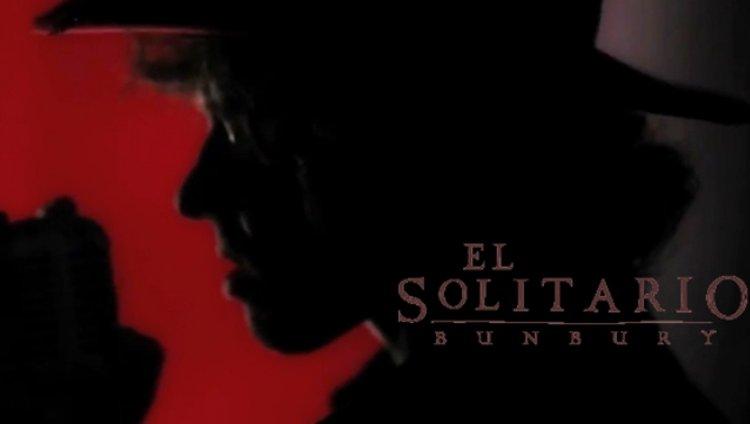 'El solitario'