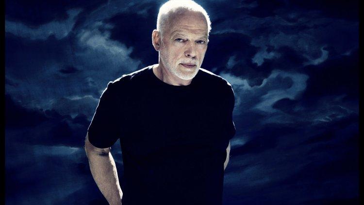 """El último álbum de Pink Floyd se llama """"The Endless River"""" y fue lanzado en 2014."""