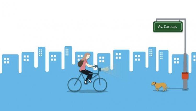 Cívico: una app que reta a conocer la ciudad