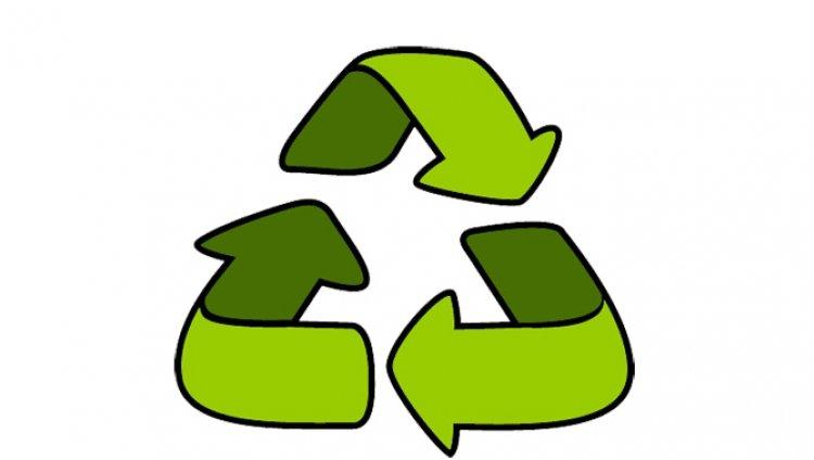 Compartan con nosotros las cosas que reutilizan #Reutilizo