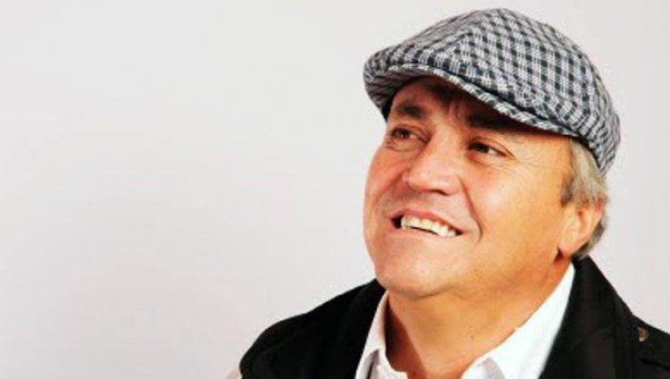"""Pensando la radio joven: Fernando Pava Camelo """"el jefe"""" en #VerOírGozar"""