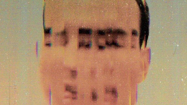 Imagen tomada de gabrielgarzonmontano.com