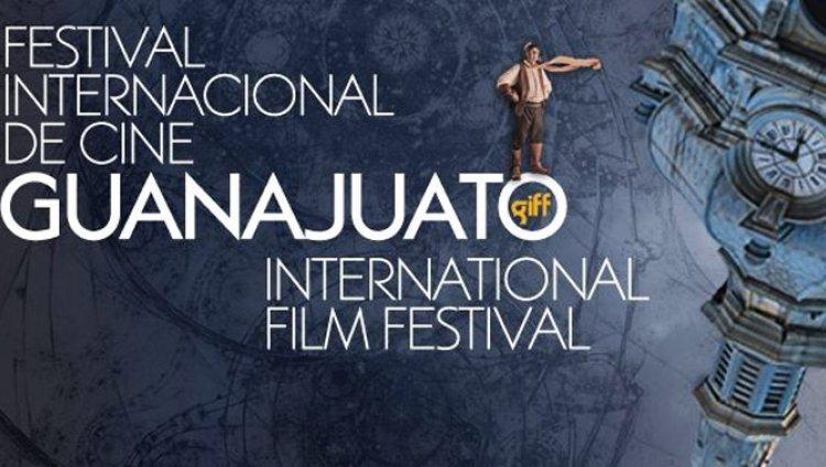 Colombia en el Festival Internacional de Cine de Guanajuato