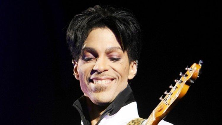 """Presentamos el Nuevo Sencillo De Prince: """"Screw Driver"""""""
