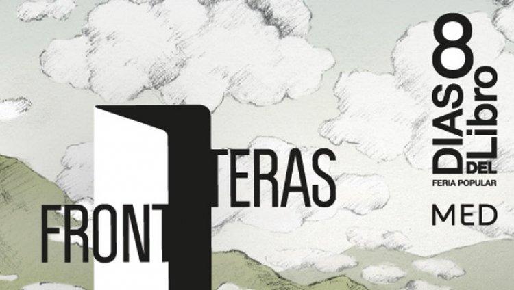 """Medellín vive los """"Días del libro"""""""
