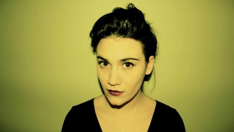 """Nueva música en Tardes Radiónica: """"Runaway"""" de Nadine Shah"""