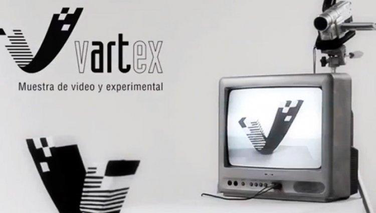 Una cita con el vídeo experimental en Medellín