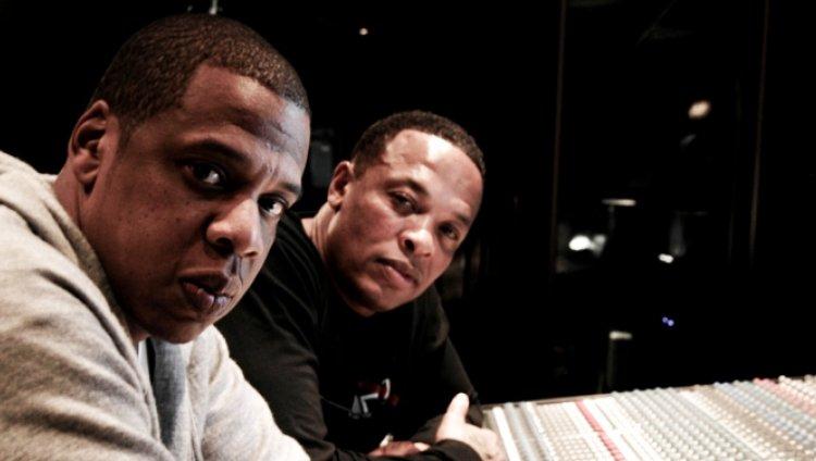Los 99 problemas de Jay Z