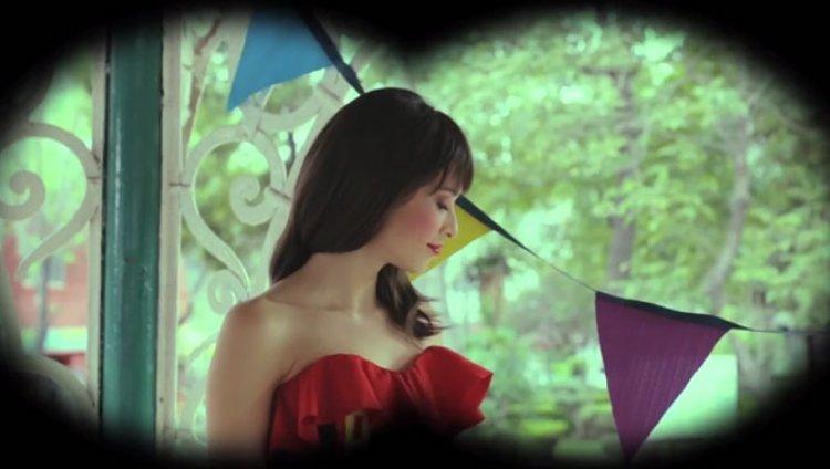 """""""La Ciudad"""" es el nuevo vídeo de Monsieur Periné"""